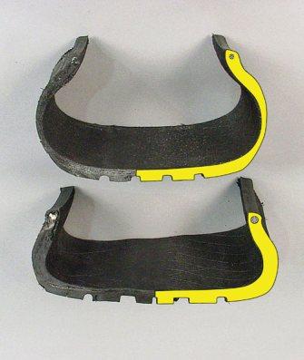 Porovnanie pneumatík