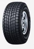 Dunlop GRANDTREK SJ6 235/70 R15 103Q