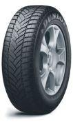 Dunlop GRANDTREK WT M3 ROF 255/55 R18 109H
