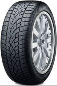 Dunlop SP WINT SPORT 3D ROF 205/55 R16 91H