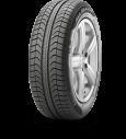 Pirelli Cinturato AS S-I 185/55 R15 82H