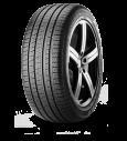 Pirelli Scorpion Verde AS 205/70 R15 96H