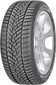 GoodYear ULTRAGRIP PERFORMANCE SUV GEN-1 215/70 R16 100T