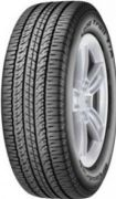 BFGoodrich LONG TRAIL T/A TOUR 215/75 R15 100T