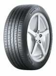 Barum Bravuris 3HM 195/45 R15 78V
