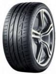 Bridgestone Potenza S001 RFT 225/45 R17 91W