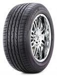 Bridgestone Dueler Sport H/P 205/60 R16 92H