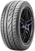 Bridgestone Potenza Adrenalin RE002 195/50 R15 82W