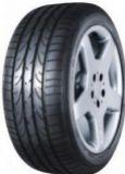 Bridgestone Potenza RE050 I RFT 225/50 R16 92V