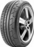 Bridgestone Potenza RE070R RFT 255/40 R20 97Y