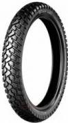 Bridgestone TW39 90/100 -19 55P