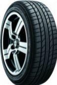 Bridgestone B340 145/65 R15 72T