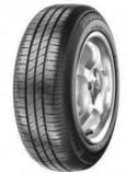 Bridgestone B371 165/60 R14 75T