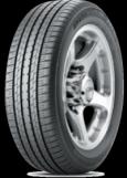 Bridgestone Dueler 33 H/T 225/60 R18 100H