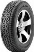 Bridgestone Dueler 680 H/P 245/70 R16 107H