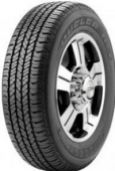 Bridgestone Dueler 684 II H/T 205/82 R16 110T