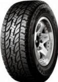Bridgestone Dueler 694 A/T 205/70 R15 96T