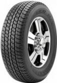 Bridgestone Dueler 840 H/T 255/70 R15 112S