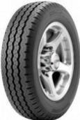 Bridgestone Duravis R623 205/70 R15 106S