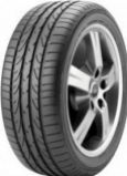 Bridgestone Potenza RE050 225/45 R17 90W