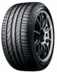 Bridgestone Potenza RE050A 225/45 R17 91W