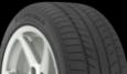 Bridgestone Potenza S-01Expedia 225/40 ZR18