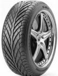 Bridgestone Potenza S02 205/55 R16 91W
