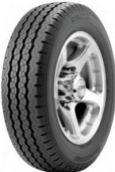 Bridgestone R623 195/ R15 106R