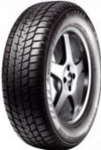 Bridgestone Blizzak LM-25 I 205/60 R16 92H