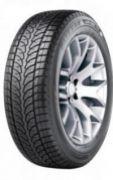 Bridgestone Blizzak LM-80 205/80 R16 104T