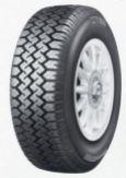 Bridgestone M723 225/75 R16 121N