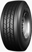 Continental HTR2 215/75 R17,5 135/133K
