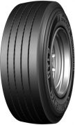 Continental HTL2 ECO-PLUS 215/75 R17,5 135/133L