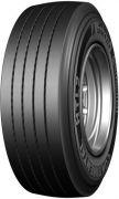 Continental HTL2 ECO-PLUS 215/75 R17,5 135/133L