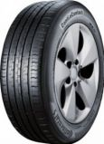 Continental Conti.eContact CSIL 225/55 R17 101W
