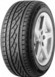 Continental ContiPremiumContact SSR 205/55 R16 91W