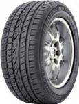Continental CrossContact UHP SSR 255/50 R19 107W