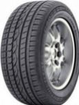 Continental CrossContact UHP 215/65 R16 98H