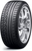 Dunlop SP SPORT 01 185/65 R15 88T