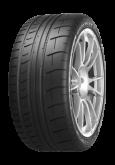 Dunlop SPORT MAXX RACE 255/35 R19 96Y
