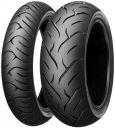 Dunlop SPORTMAX D221 130/70 R18 63V