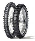 Dunlop GEOMAX MX11 80/100 -21 51M