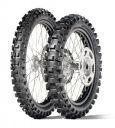 Dunlop GEOMAX MX32 60/100 -10 33J