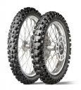 Dunlop GEOMAX MX52 60/100 -10 33J