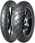 Dunlop TRAILSMART 90/90 -21 54H