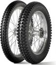 Dunlop D803 GP 80/100 -21 --