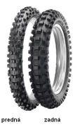 Dunlop AT 81 80/100 -21 54M