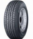 Dunlop GRANDTREK PT2A 285/50 R20 112V