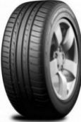 Dunlop SP SPORT FASTRESPONSE ROF 225/45 R17 91W