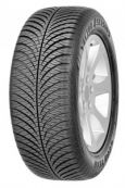 GoodYear VECTOR 4SEASONS GEN-2 155/70 R13 75T
